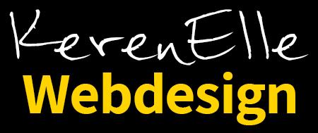 kerenelle webdesign logo